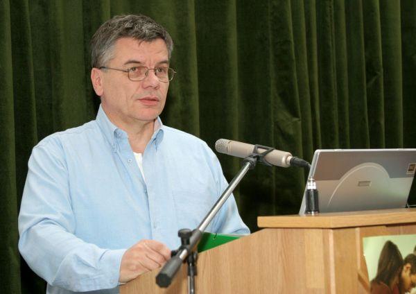 Dusicza Ferenc
