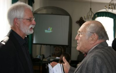 Sajtóhiba – Helyes magyar köz- és sajtónyelv 2008. február 28.