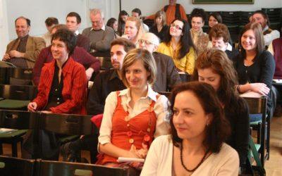 MAKÚSZ tavaszi tanulmányi nap – 2010. március 20.