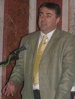 Meszlényi László