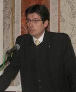 Scherer Zoltán