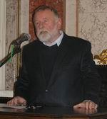 Tellér Gyula