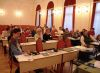 Egyházközségi lapok és honlapok szerkesztőinek találkozója 2010