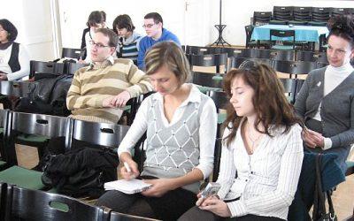 KatNet-fórum: olvasók vagy résztvevők vagyunk a neten?