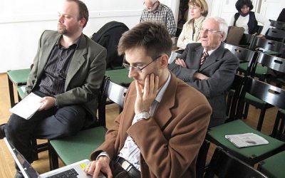 II. KetNet-fórum – 2010. november 13.