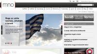KatNet fórum a megújult MNO-ról