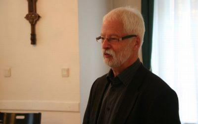 Szikora József: ne csak az egyház életéről szóljon a katolikus média!