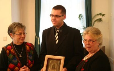 Felhívás – A MAKÚSZ Sinkó Ferenc-díja – Harminc év alatti újságírók díjazására
