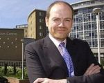 Lemond a BBC vezérigazgatója