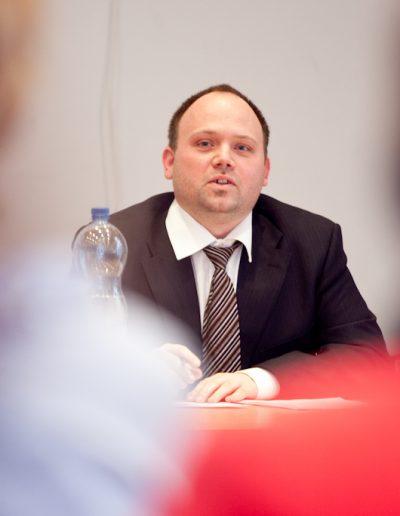 Bíró Mátyás