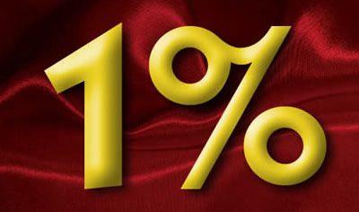 Támogassa adójának 1 százalékával a MAKÚSZ-t