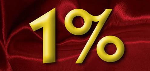 Rendelkezzen az szja 1+1%-ról a MAKÚSZ és a Magyar Katolikus Egyház javára