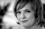 A helyi tévések posztumusz életműdíjasa lett Szalai Annamária