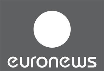 Elindult a Euronews magyar nyelvű adása