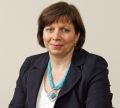 Karas Monika lehet a médiahatóság elnöke