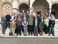 Sajtóapostolok XII. országos találkozója