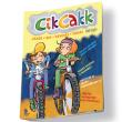 Új keresztény gyermekmagazin indult