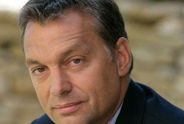 Orbán: nem lesz közpénz a Magyar Krónikában