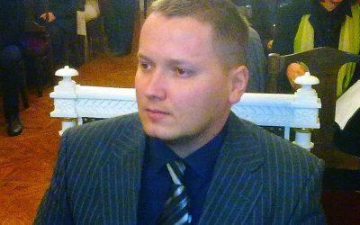 Átadták a 2014-es Szalézi Szent Ferenc-sajtóösztöndíjat