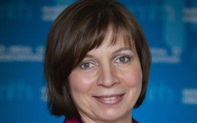 Karas Monika: Nem ízlésrendőrség vagyunk