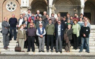 Sajtóapostolok találkozója – 2014