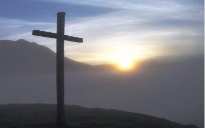 Keresztre a keresztényekkel? – tettleges és verbális keresztényellenesség napjainkban