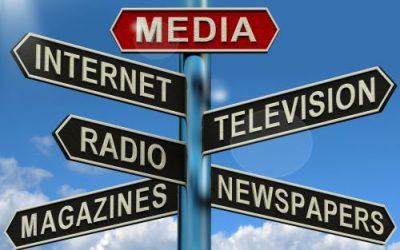 100 milliárd forint volt a sajtópiac bevétele 2014-ben