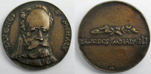 Kiosztották a Táncsics Mihály-díjakat