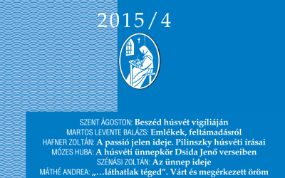 A Vigilia pályázata a keresztény értelmiségiek szerepéről korunk társadalmában