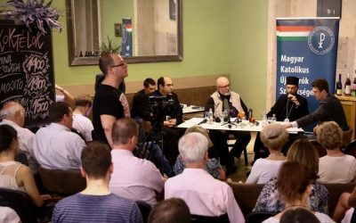 Roma-magyar együttélés: mi számít szegregációnak?