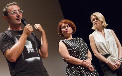 A Superworld kapta az ökumenikus díjat a CineFesten