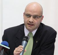 Radetzky András: a helyi rádiók erősek