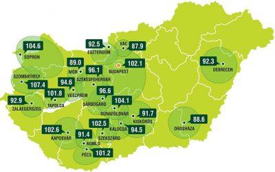20. frekvenciáját indítja a Magyar Katolikus Rádió
