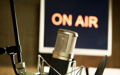 Rádiós hír-, tematikus és szolgáltató magazinműsorokat támogat az NMHH