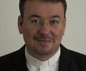 Új elnököt választott a Keresztény Értelmiségiek Szövetsége