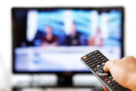 Majdnem öt órát tévézünk naponta