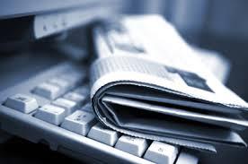 Az NKA támogatja a nyomtatott és online lapok megjelenését