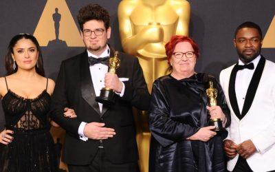 Újabb magyar filmes világsiker, Oscar-díjas a Mindenki című film