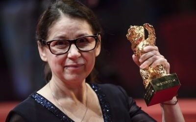 Enyedi Ildikó nyerte az ökumenikus zsűri díját Berlinben