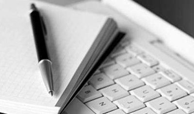 VI. Keresztény Újságíró- és Bloggertalálkozó