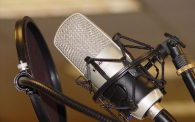 5,5 millióan rádióznak itthon