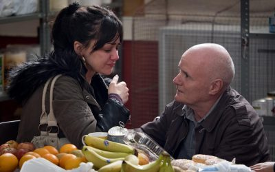 SIGNIS: Én, Daniel Blake a legjobb európai film