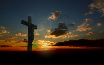 Nagyszombat és húsvét vigíliája
