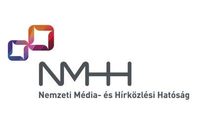 Filmes és rádiós döntések a Médiatanácsnál