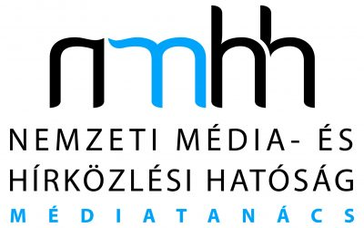 Kisjátékfilmek, televíziók és rádiók támogatásáról döntött a Médiatanács