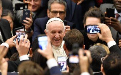 Digitális fejlesztéseket tervez a Vatikán
