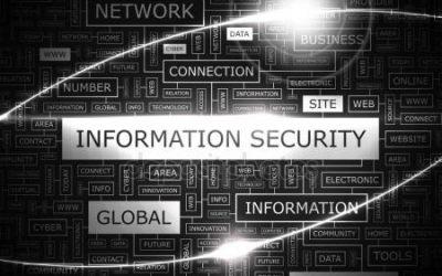Pályázat – Az év információbiztonsági újságírója 2018