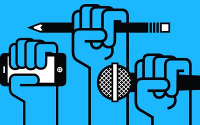 Megjelent az Európai Parlament új médiapartnerségi felhívása