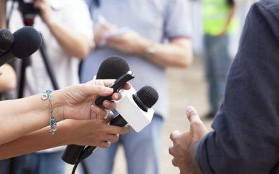 Hogyan érinti a koronavírus a hazai médiavállalatokat
