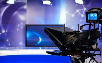 Bejelentették a Televíziós Újságírók Díja jelöltjeit